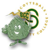SCC-OER