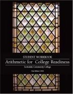 mat_081_bookcover